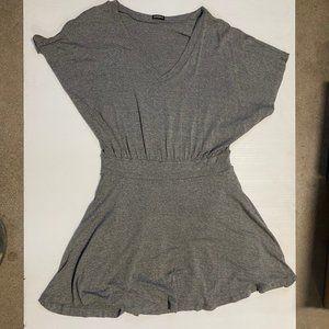 3 / $25! ✰ Juli & Fred Grey Dress